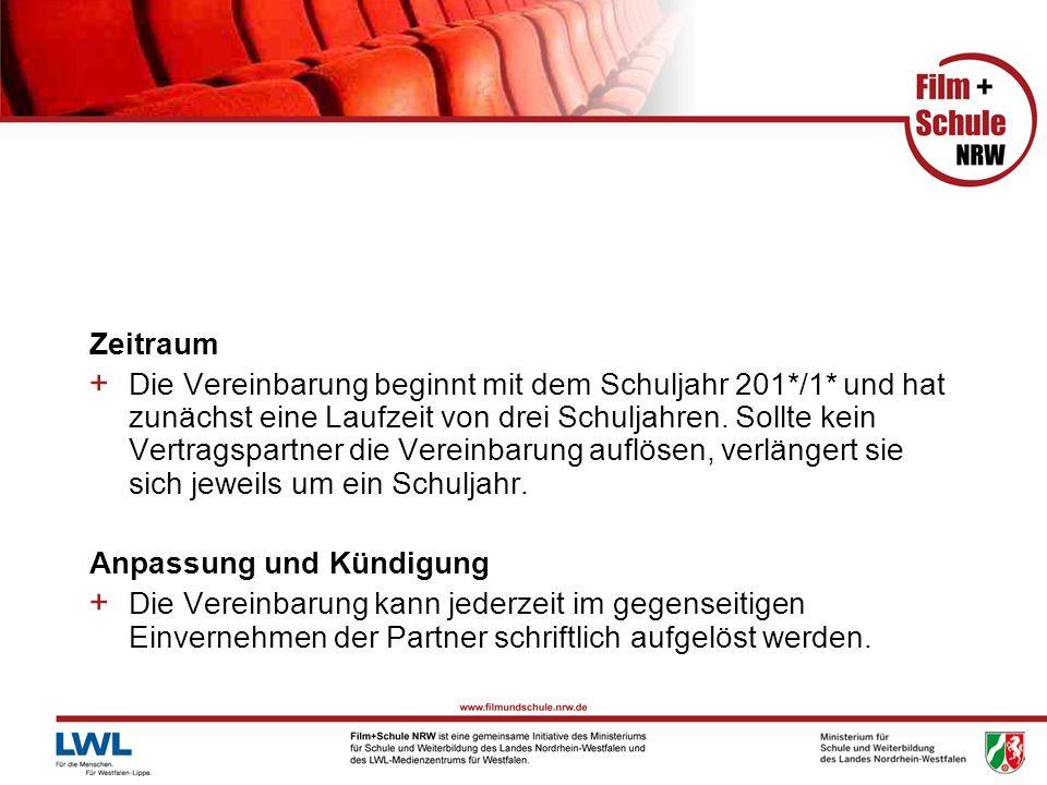 Kontakt FILM+SCHULE NRW LWL-Medienzentrum für Westfalen Fürstenbergstraße 14 48147 Münster Tel.: 0251/591-6864 E-Mail: filmundschule@lwl.org www.filmundschule.nrw.de