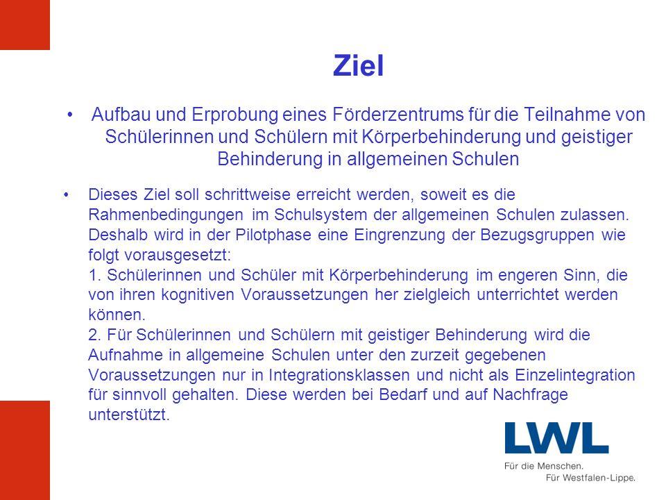 LWL-Förderschule für den Förderschwerpunkt: Körperliche und motorische Entwicklung Westkampweg 81 33659 Bielefeld Telefon: 0521 4042940 Fax: 0521 4042
