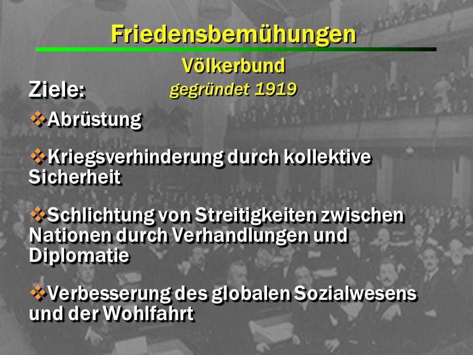 5 5 2.Weltkrieg 1939 - 1945 2.