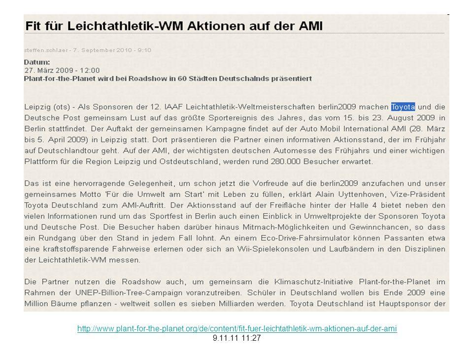http://www.plant-for-the-planet.org/de/content/fit-fuer-leichtathletik-wm-aktionen-auf-der-ami 9.11.11 11:27