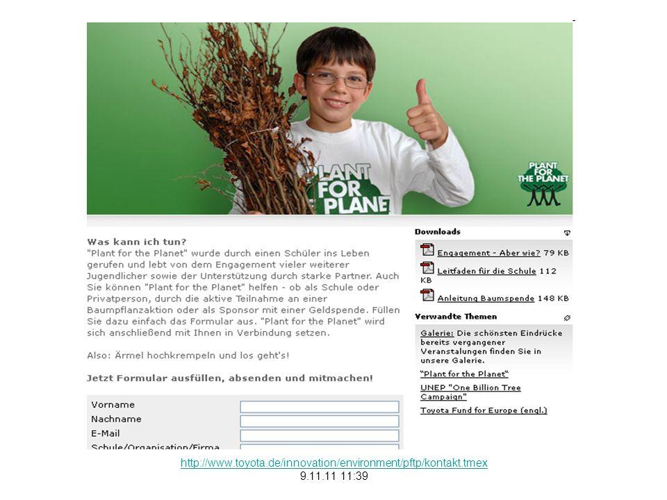 http://www.toyota.de/innovation/environment/pftp/kontakt.tmex 9.11.11 11:39