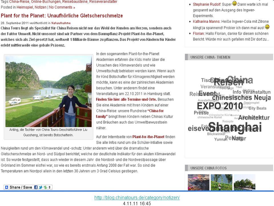 http://blog.chinatours.de/category/notizen/ 4.11.11 16:45