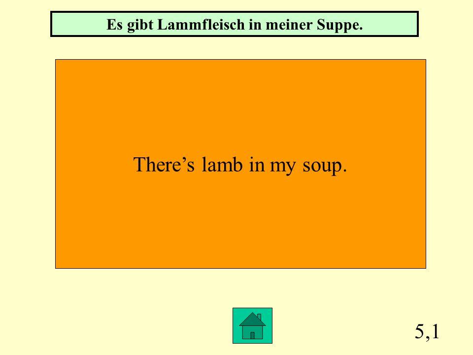 4,4 Was ist in Deutschland die größte Mahlzeit? Das Mittagessen