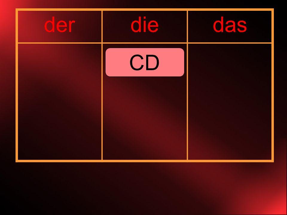 derdiedas CD
