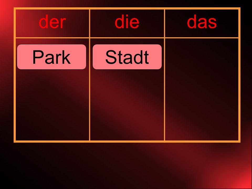 derdiedas ParkStadt