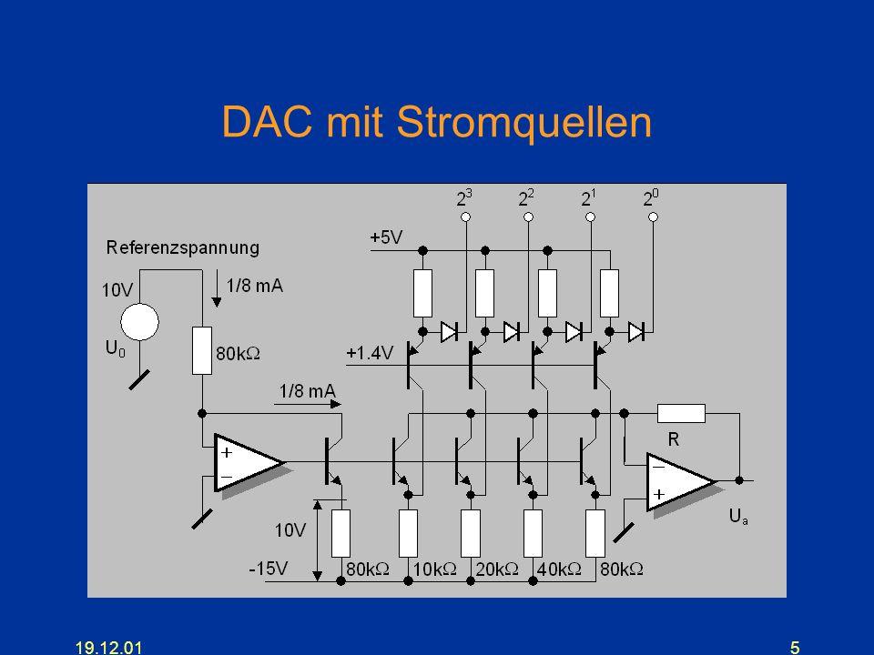 19.12.015 DAC mit Stromquellen