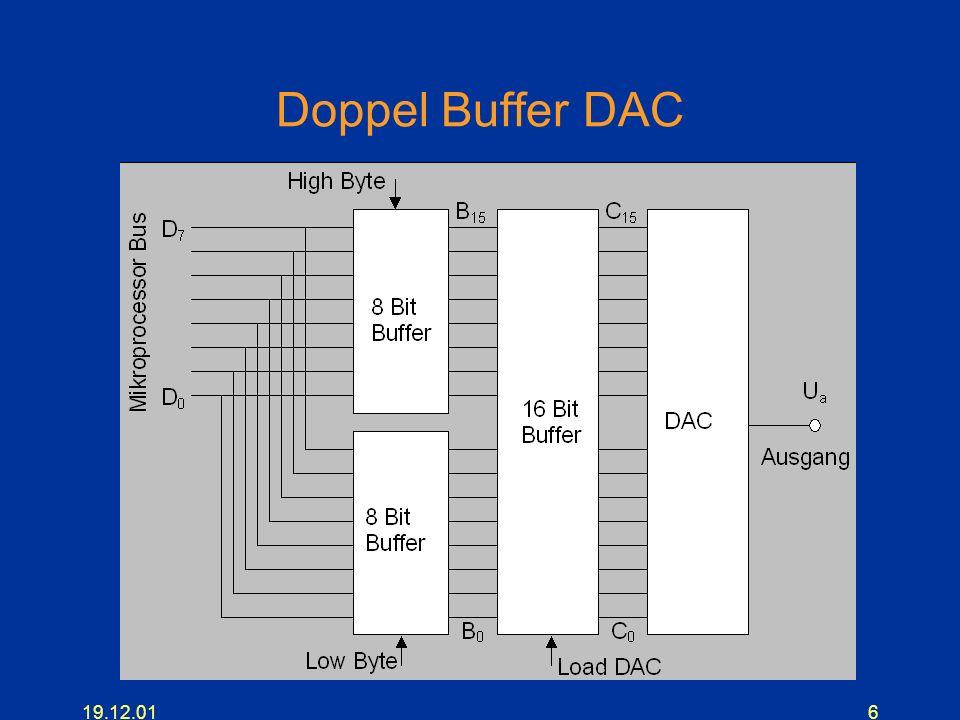 19.12.016 Doppel Buffer DAC