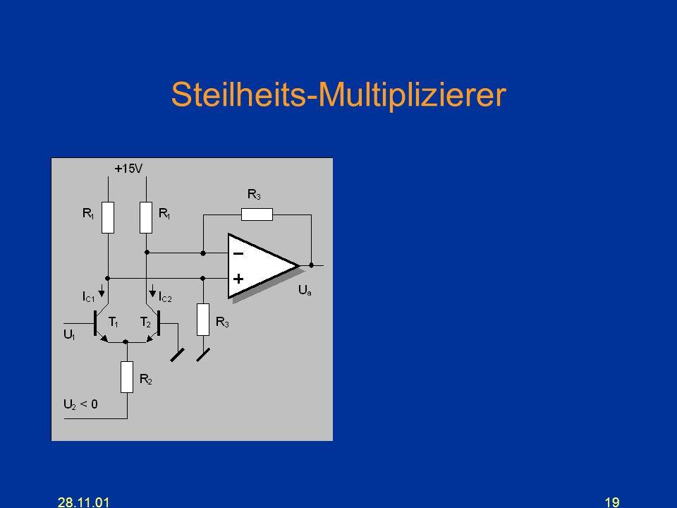 28.11.0119 Steilheits-Multiplizierer