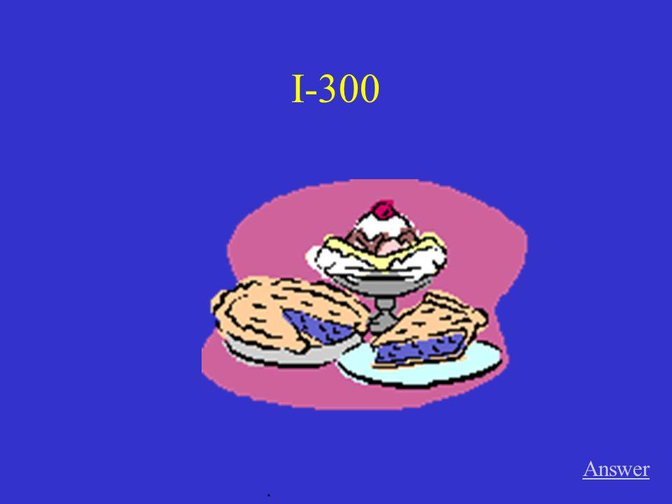 II-300 A Sie hat ihn in der Schule kennengelernt. Game board