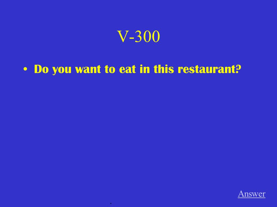 V-200 Can you please help me? Answer.