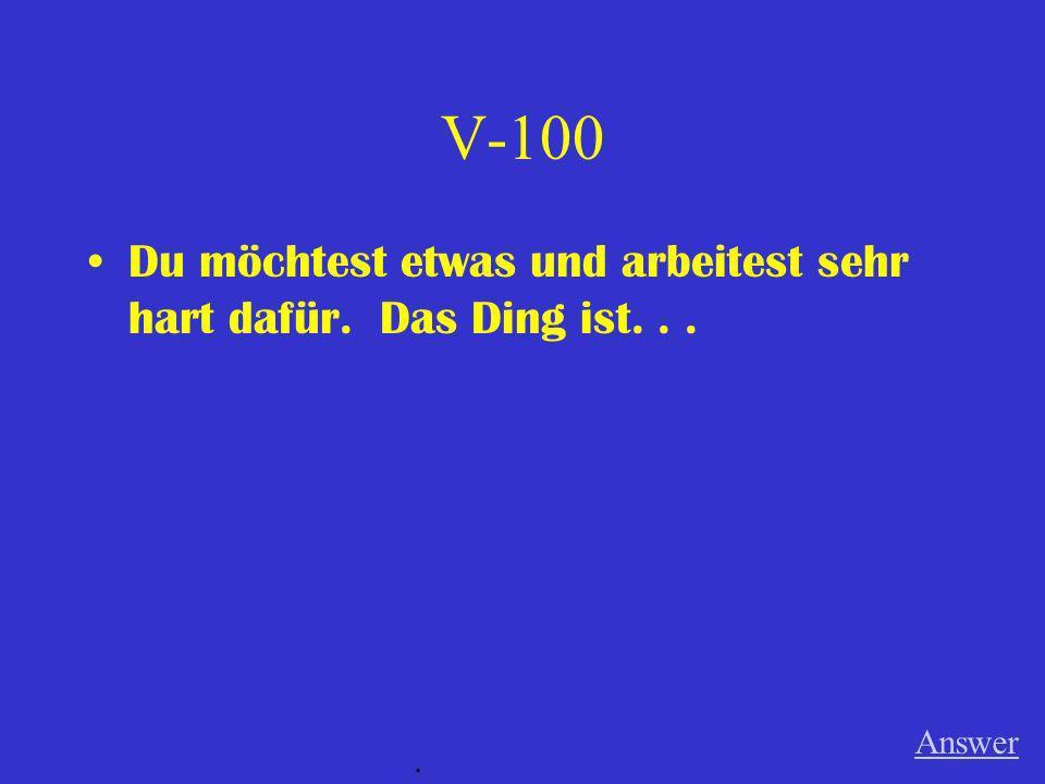 IV-500 Ich gebe d______ klein______ Kindern d______ lecker____ Bonbons. Answer.