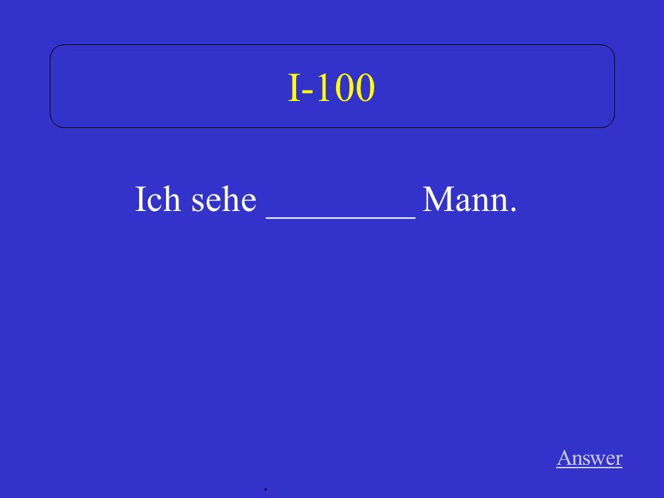 100 200 300 400 500 100 200 300 400 500 400 300 200 100 200 300 400 500 100 200 300 400 500 Der words Ein wordsPräpositionen Pronouns Hodgepodge