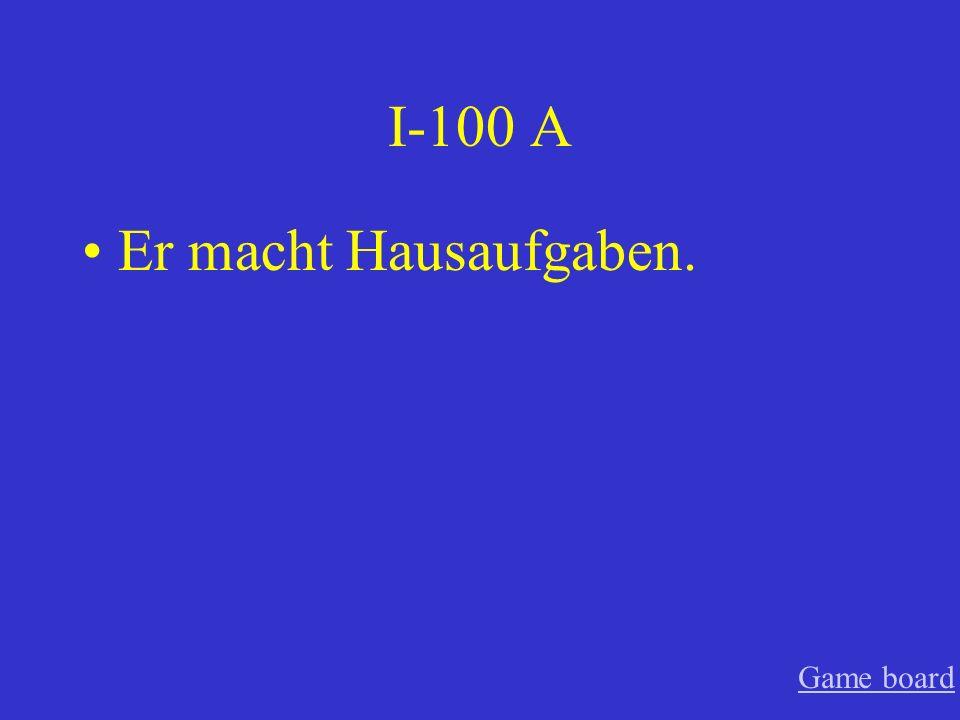 V-500 ___________ ihr beide in der Deutschklasse (sein) Answer.