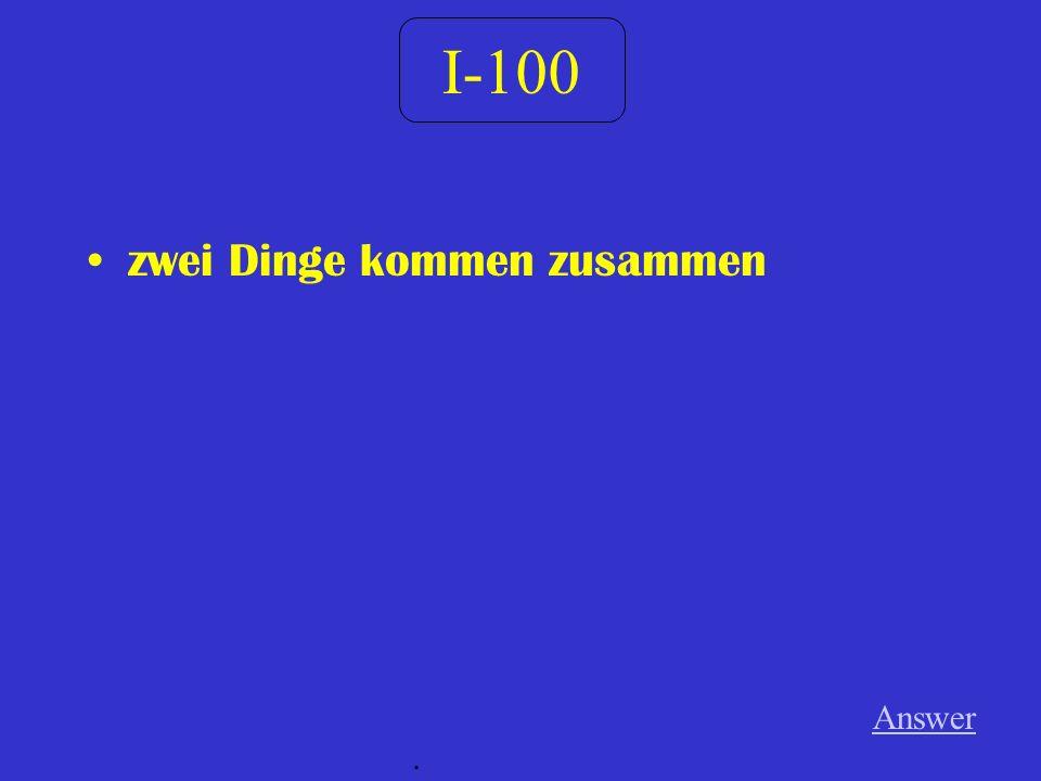 III-100 Kontinent in Kleinformat Nach dem Schulabschluss können die Kinder nur in Deutschland studieren.