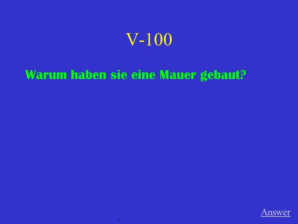 IV-500 Was ist ein Rosinenbomber? Answer.