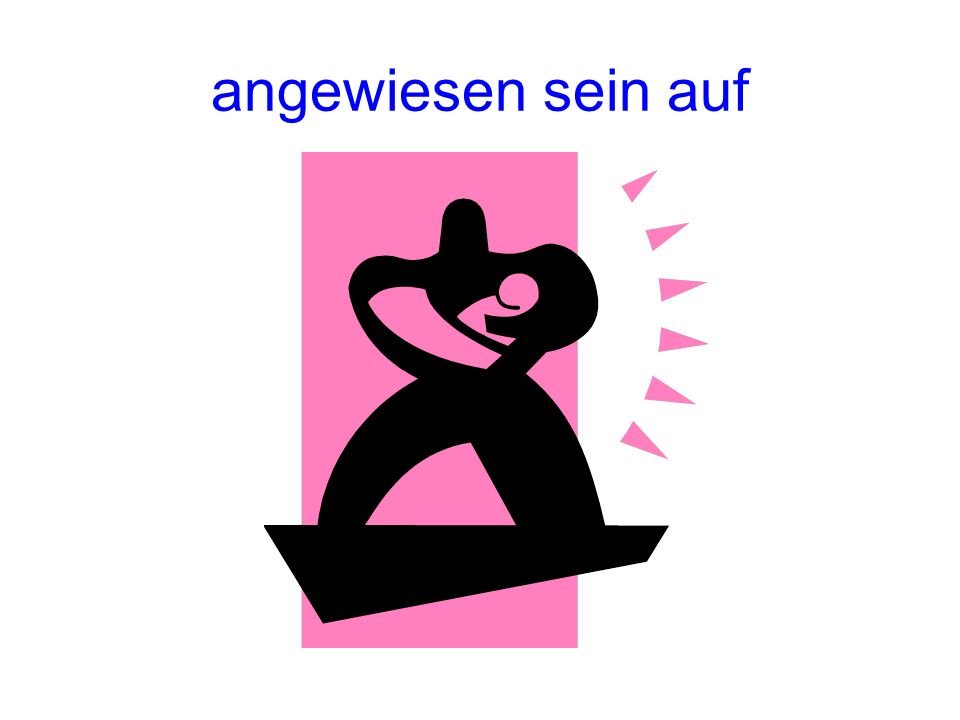 kennen (to know (person), be familiar with) PräsensImperfekt kenntkannte Perfekt hat gekannt