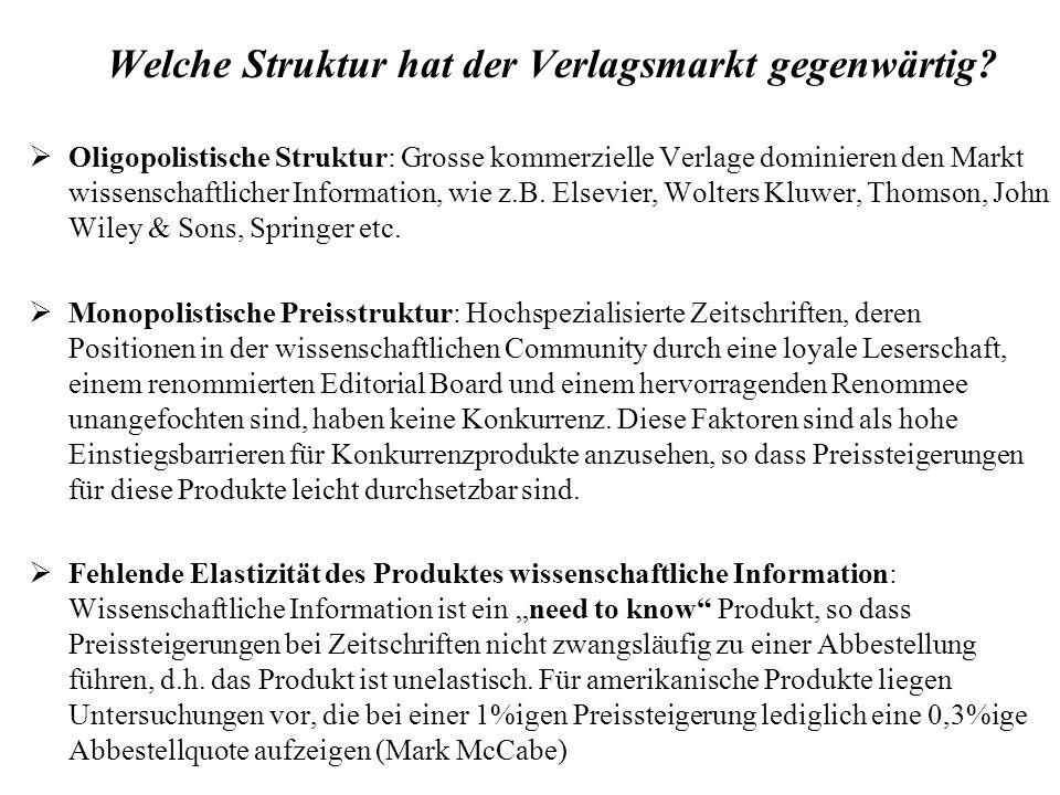 Aktionsfeld 2: Elektronische Publikations- und Archivierungsumgebungen auf institutioneller Ebene bzw.