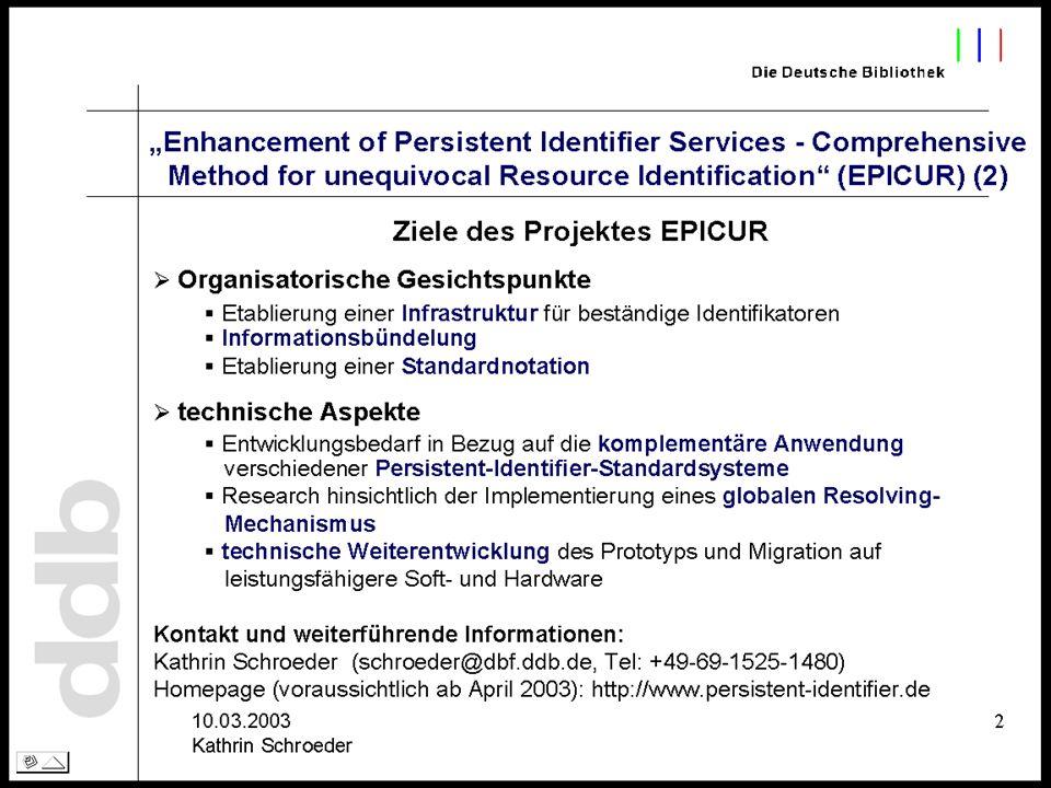 IuK, März 2003, Osnabrück12