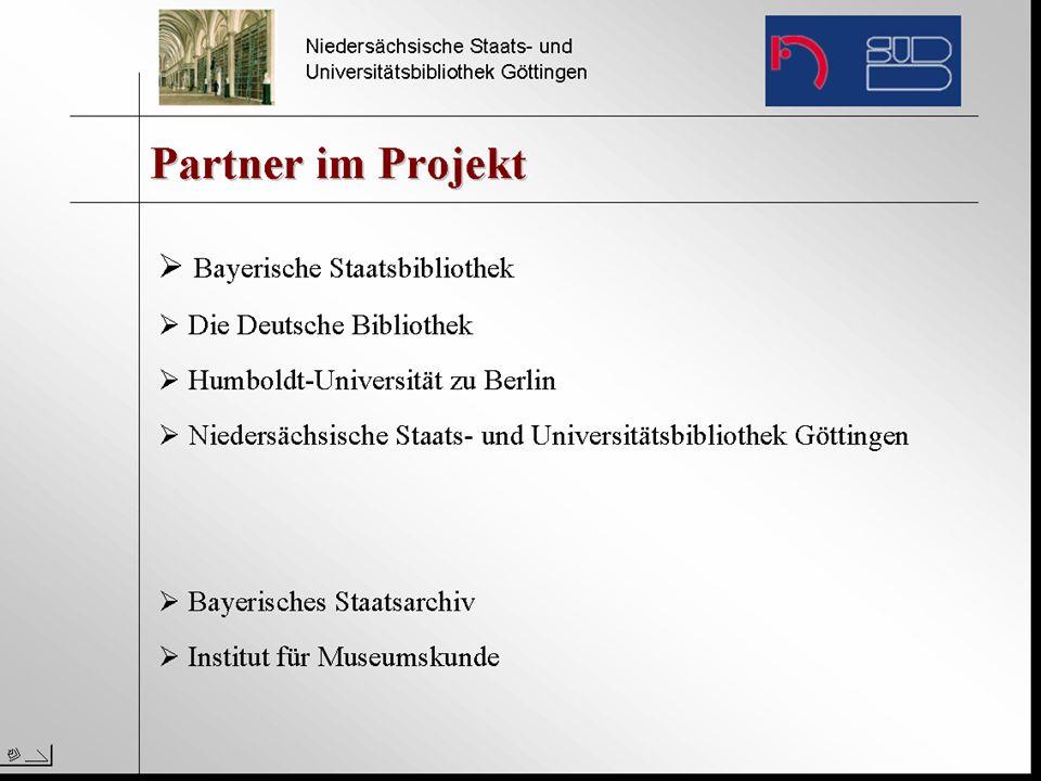 IuK, März 2003, Osnabrück14