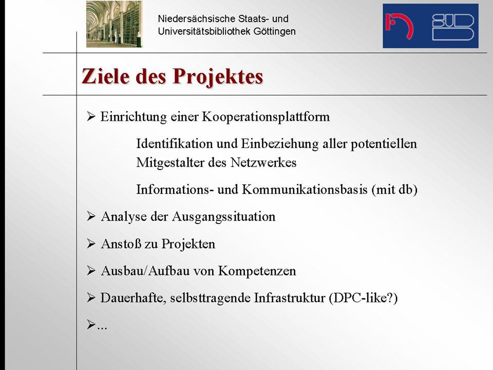 IuK, März 2003, Osnabrück15