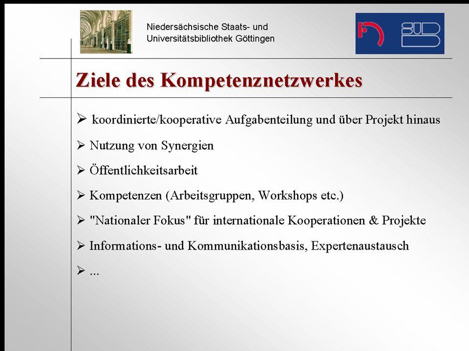 IuK, März 2003, Osnabrück16