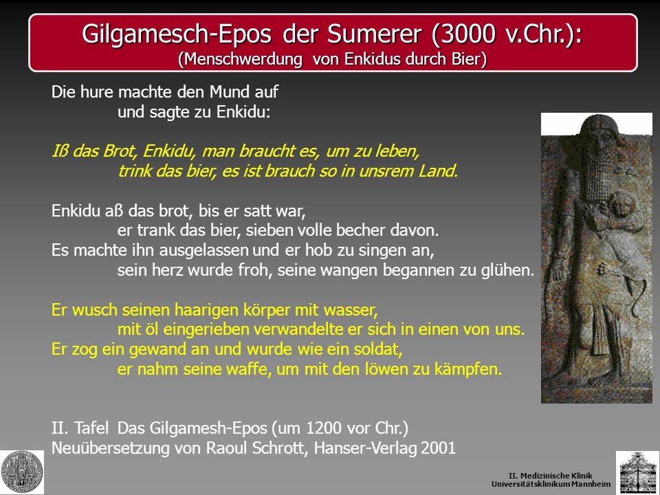 Codex Hammurabi: Das älteste Wein-Gesetz der Welt (Louvre, Paris) Hammurabi - König von Babylon 1728-1686 v.