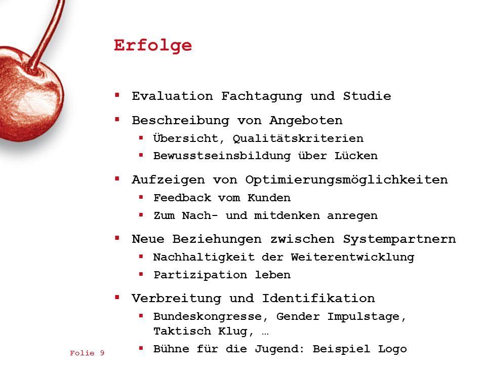 01.02.2011 Jugend trifft Gesundheit 20 Fokusgruppe II / Gesundheitsangebote Kennen und Bewerten: Lustenau Begründung der Bewertung: Niederschwellig / nützlich Die Eventbegleitung ist als Gesundheitsangebot sehr niederschwellig und begegnet den Jugendlichen in ihrer Lebenswelt (Gratis, vor Ort).