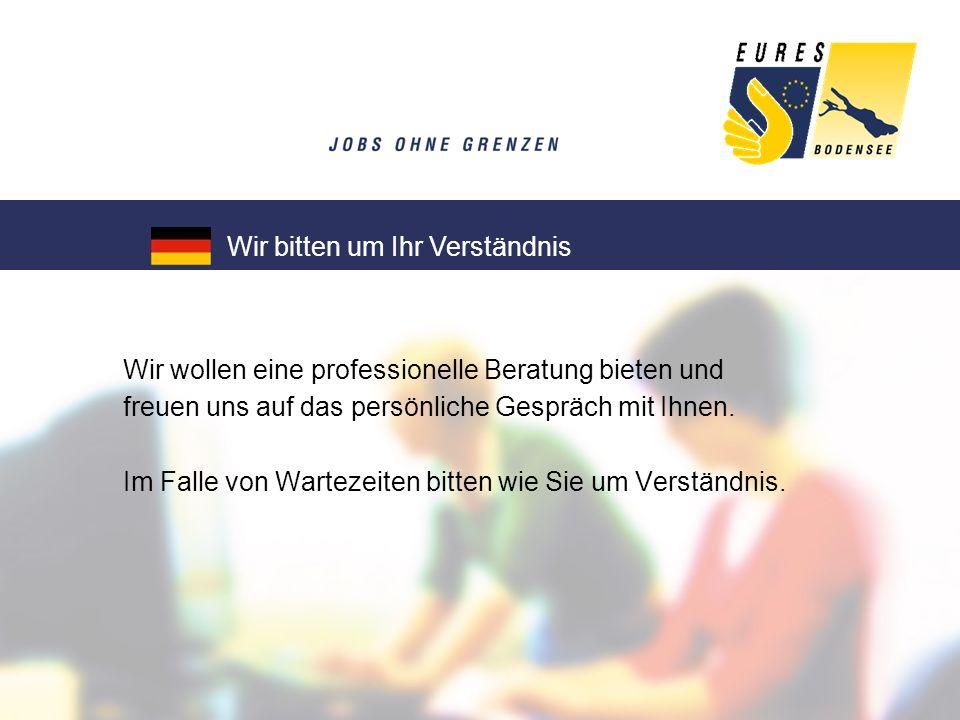 www.amsfl.li Offene Stellen Programme Links zu zahlreichen berufsspezifischen Stellenbörsen Wo finde ich offene Stellen?