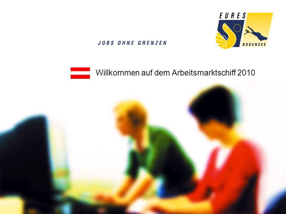 Fragen zu Arbeit, Sozialem oder Steuern in Österreich.