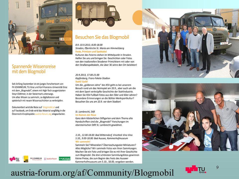 9 austria-forum.org/af/Community/Blogmobil