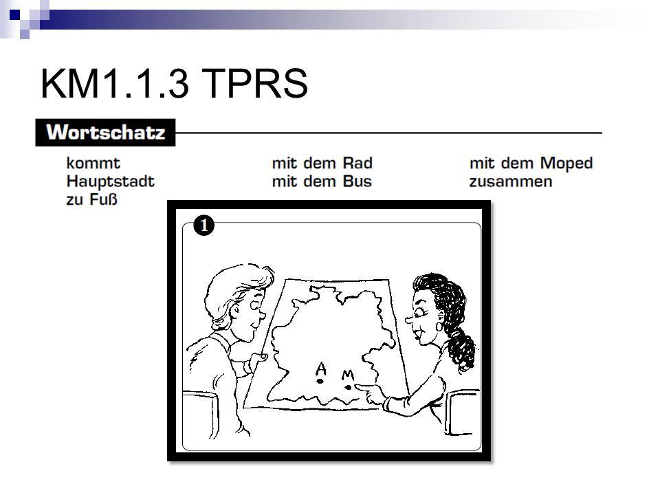 KM1.1.3 TPRS