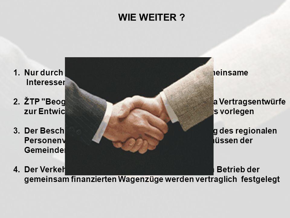PRÄSENTATION DES TRIEBWAGENZUGES 812/814 FÜR DEN REGIONALVERKEHR JUGOSLAWISCHE EISENBAHNEN