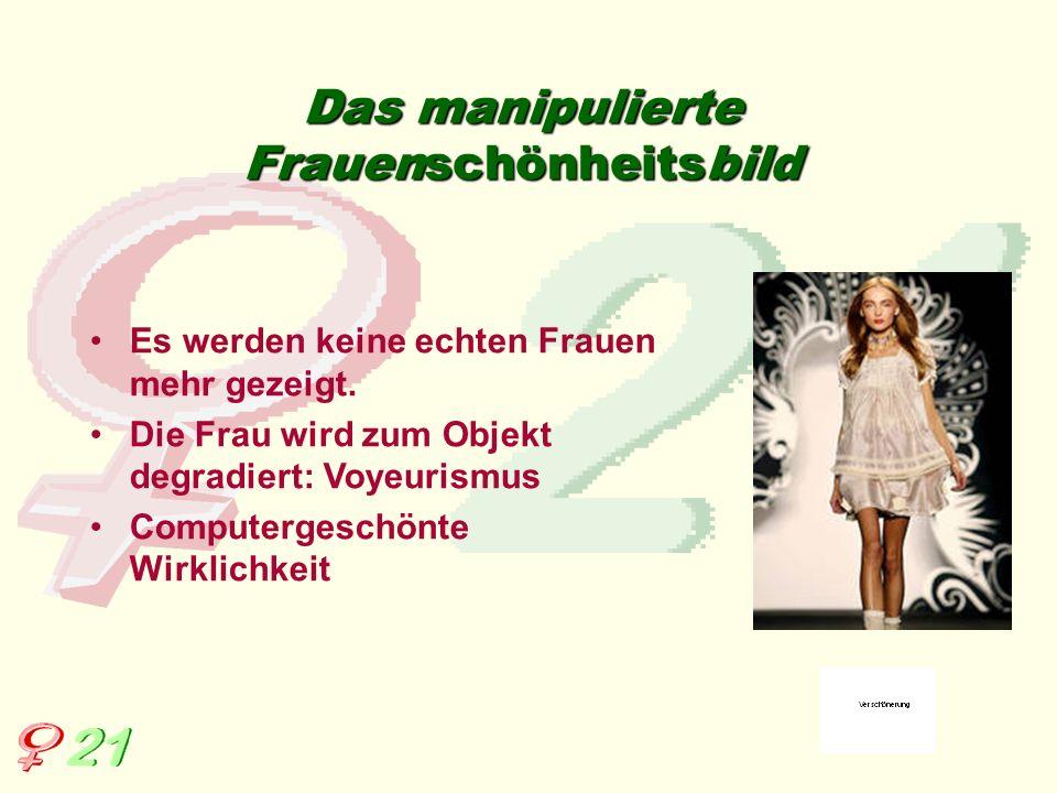 Positive Initiativen Dove: Initiative für wahre Schönheit Normale Models erwünscht.