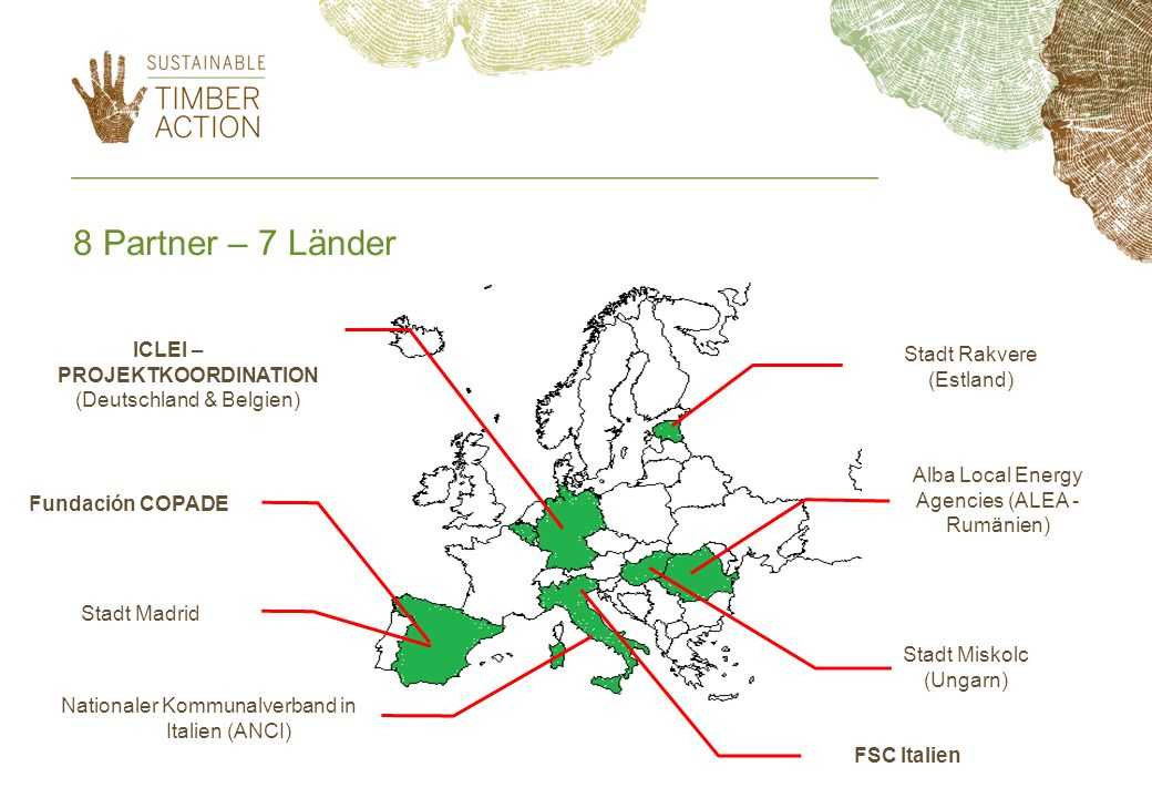 EU-Rechtsvorschriften Richtlinie Saubere Fahrzeuge (2009/33/EG): Verpflichtung, Energieeffizienz und Emissionen (Lärm, CO2, NOx, NMHC und Partikel) zu berücksichtigen Mindestkriterien müssen in die Spezifikationen aufgenommen und/oder bei der Vergabe berücksichtigt werden Legt Verfahren zur Berechnung der Lebenszykluskosten fest - Kapitalisierung der Auswirkungen und deren Integration in die Kostenbewertung