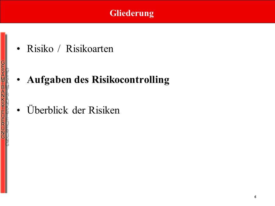 47 Kernfragen der heutigen Vorlesung Kernfragen: Diskussion im Rahmen der Vorlesung Schierenbeck, H.