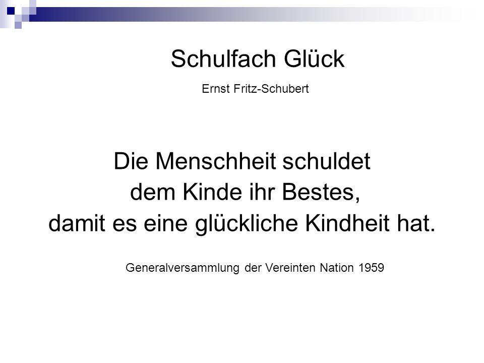 Fritz-Schubert-Institut Philosophenweg 4 69120 Heidelberg anfragen@fritz-schubert-institut.de www.fritz-schubert-institut.de (c) 2010 Fritz-Schubert-Institut