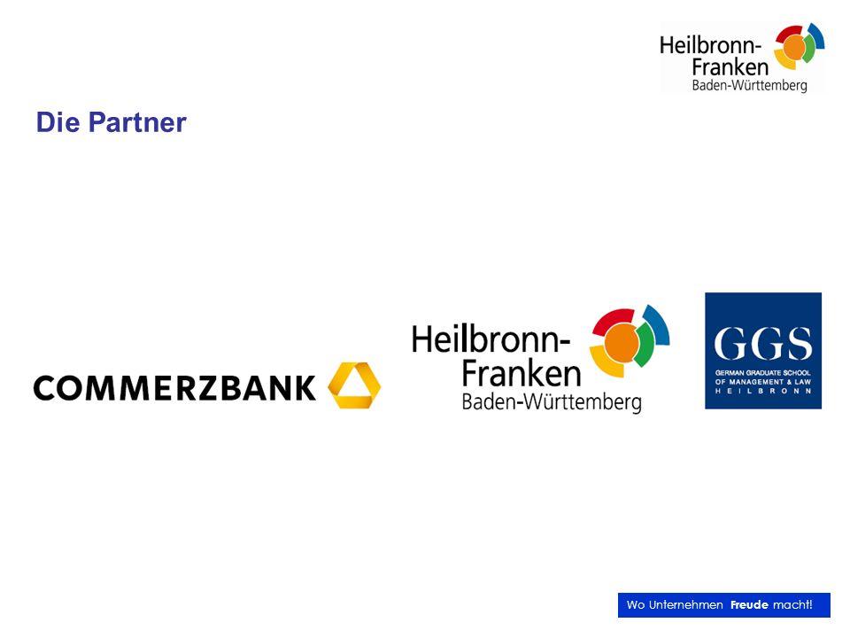 Wo Unternehmen Freude macht! Downloads www.weltmarktfuehrer.info