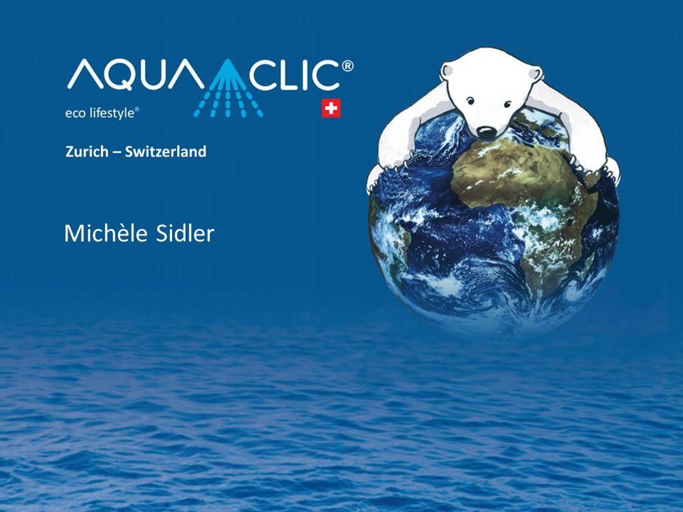 www.aquaclic.ch Michèle Sidler