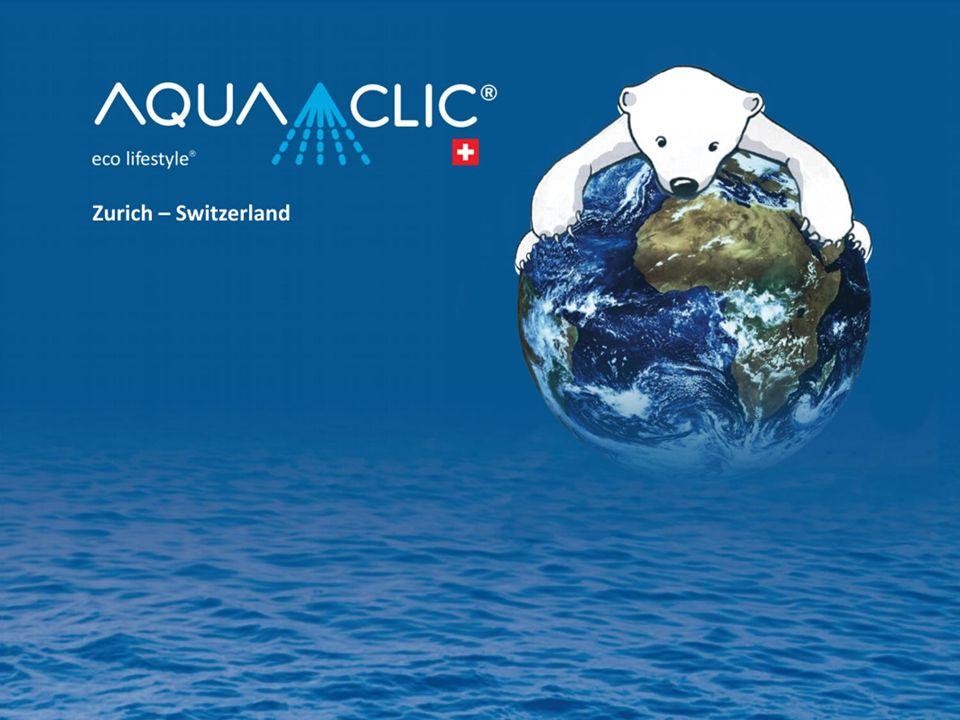 www.aquaclic.ch
