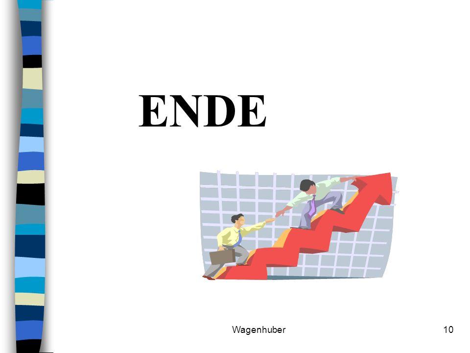Wagenhuber10 ENDE