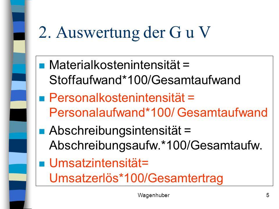 Wagenhuber5 2.