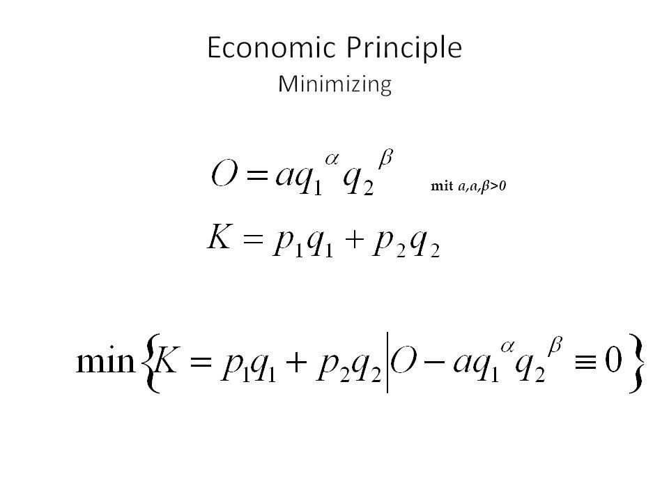 mit a,α,β>0