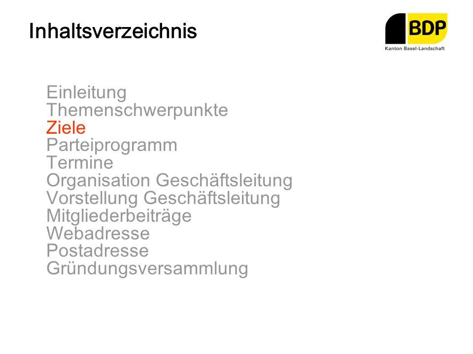 Designierter Beisitzer Name:Hanspeter Kumli Geb.datum:31.05.1957 Zivilstand:verheiratet Wohnort:Hölstein Ausbildung:Kaufmann Beruf:Leiter Verkehrserziehung Hobbies:Politik, Volksmusik Polit.