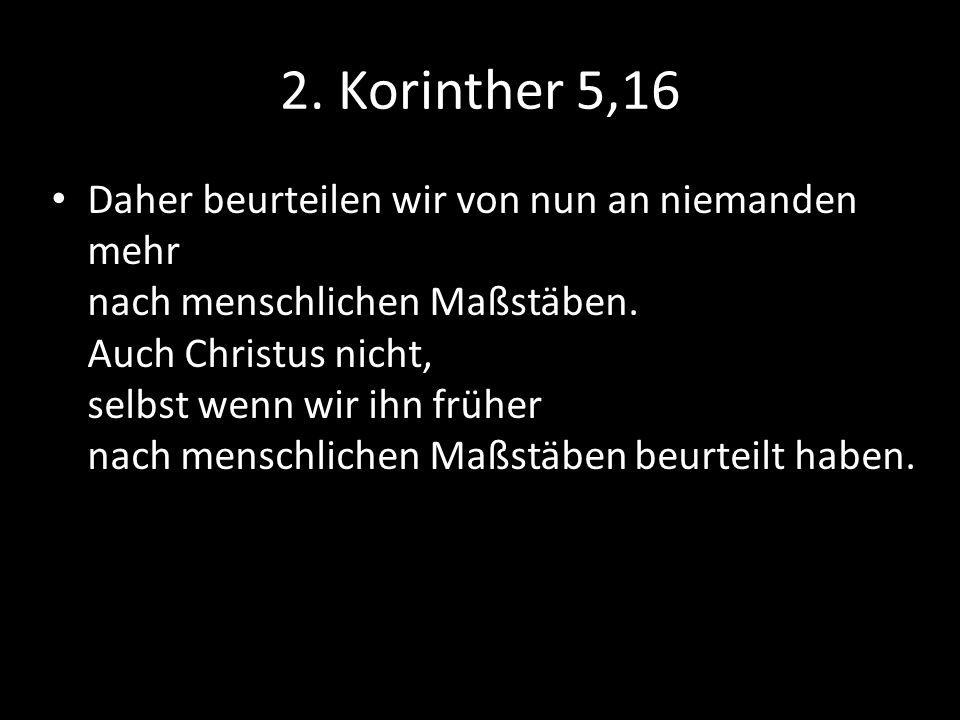 Epheser 4 29 Kein böses Wort darf über eure Lippen kommen.