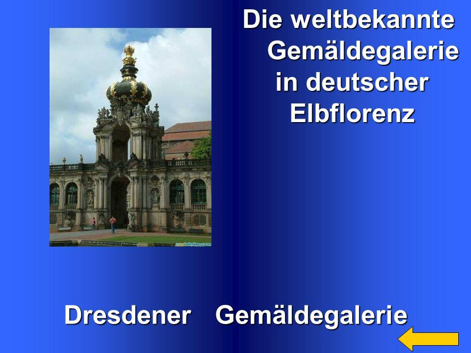 In welcher In welcher Architekturstil Architekturstil ist der Kölner ist der Kölner Dom gebaut, Dom gebaut, Gotik oder Barock? Gotik oder Barock? Goti