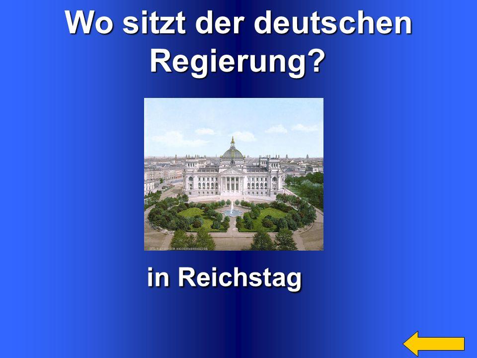 In welcher Stadt befindet sich die grosste Bibliothek in Europa?Leipzig