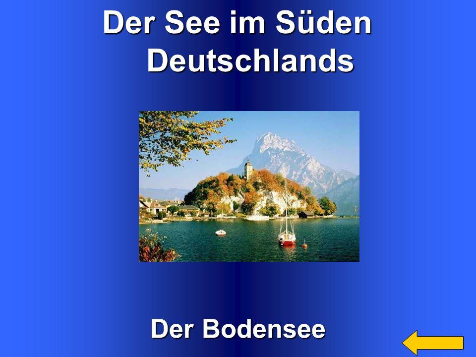 Welche Berge Welche Berge sind in der BRD, sind in der BRD, in Österreich, in Österreich, in der Schweiz? in der Schweiz? Alpen Alpen