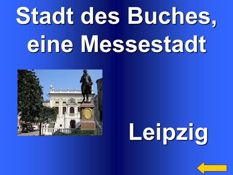 Wie heissen die Staatsstädte die Staatsstädte der BRD? Berlin, Bremen, Hamburg