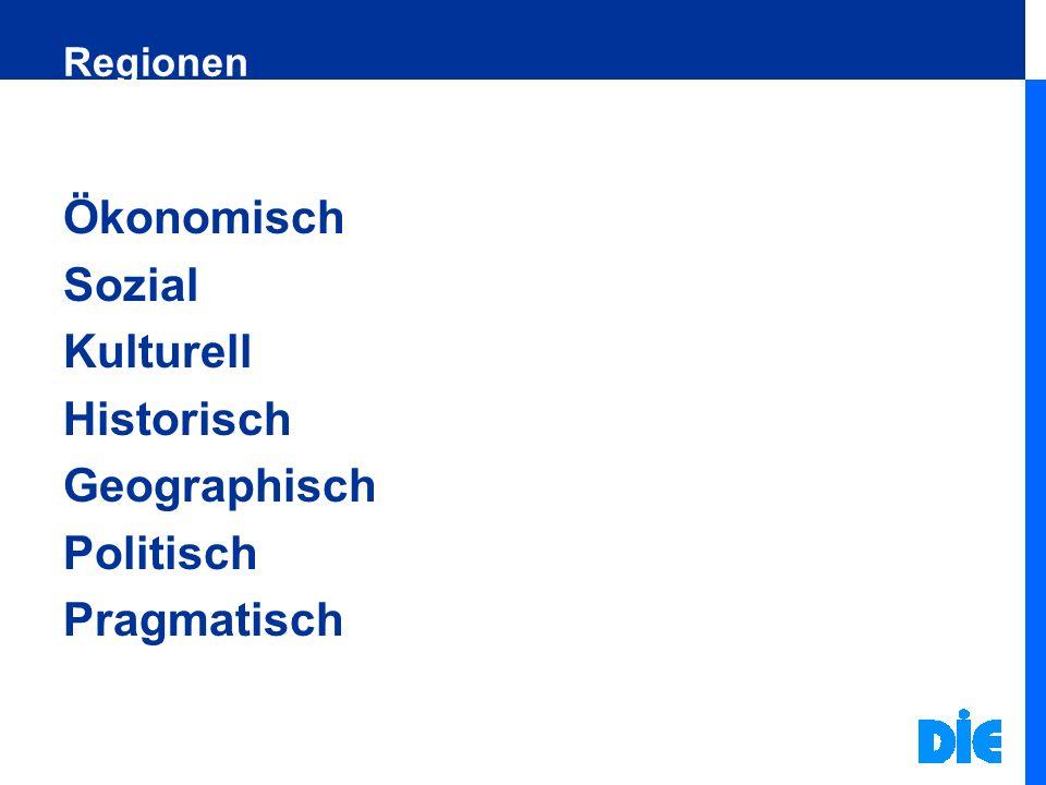 Information und Beratung Transparenz Individuelle Beratung Service-Zentren, Datenbanken Angebotsvernetzung Mitglied der Deutsches Institut für Erwachsenenbildung
