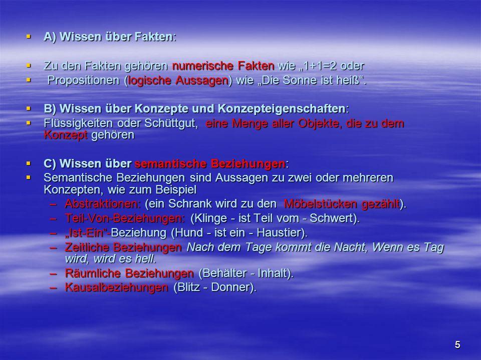 26 Martin Heidegger (* 26.September 1889 in Meßkirch; 26.